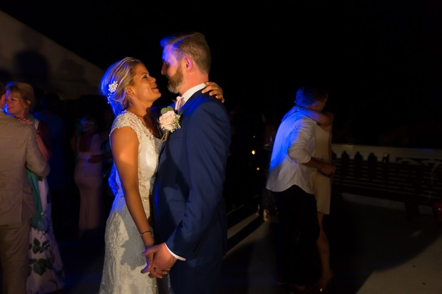 Real-Wedding-Marbella-Spain-Photographer-Blog-Owen-Farrell-weddingsonline (6)