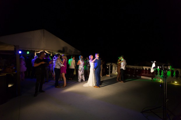 Real-Wedding-Marbella-Spain-Photographer-Blog-Owen-Farrell-weddingsonline (7)
