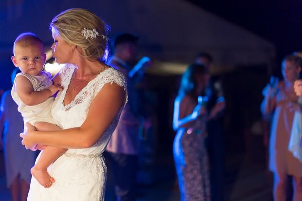 Real-Wedding-Marbella-Spain-Photographer-Blog-Owen-Farrell-weddingsonline (8)