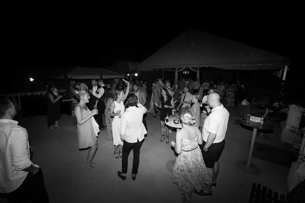 Real-Wedding-Marbella-Spain-Photographer-Blog-Owen-Farrell-weddingsonline (9)