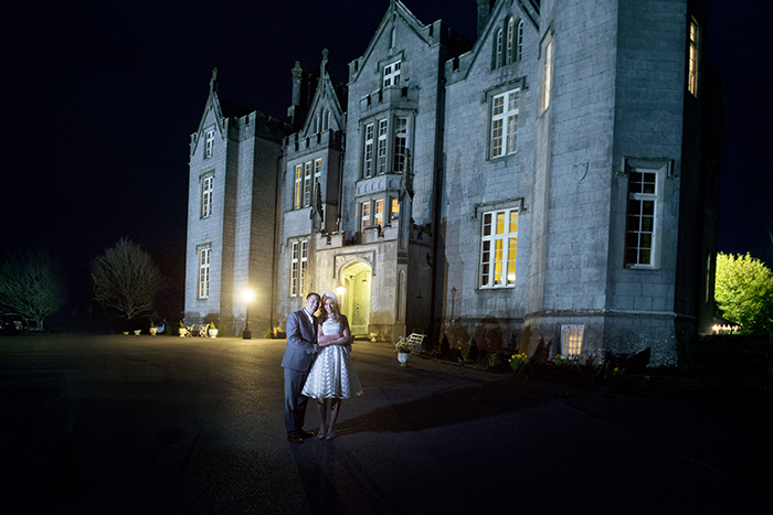 Real-Wedding-at-Kinnitty-Castle-Hotel-Ireland-by-Couple-Photography-weddingsonline (1)