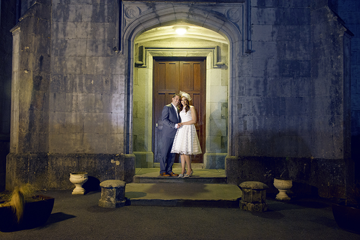 Real-Wedding-at-Kinnitty-Castle-Hotel-Ireland-by-Couple-Photography-weddingsonline (2)