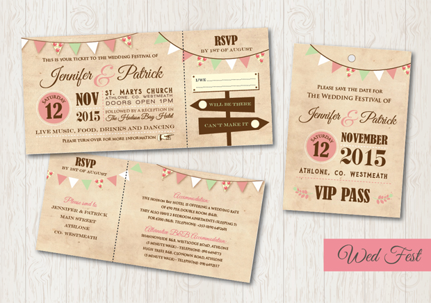 Wed-Fest-wedding-invitation-splash-graphics