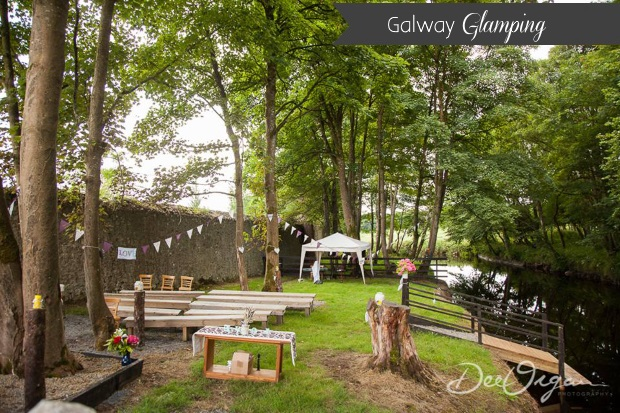 alternative-wedding-venue-galway-glamping