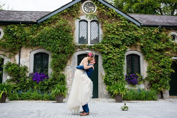 anglers-rest-real-wedding-julie-photo-art-5