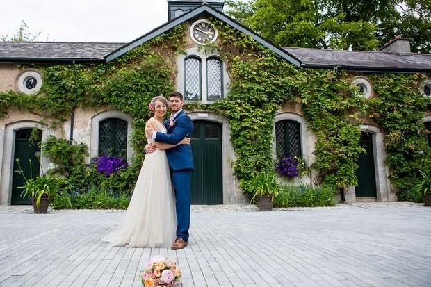 anglers-rest-real-wedding-julie-photo-art-6