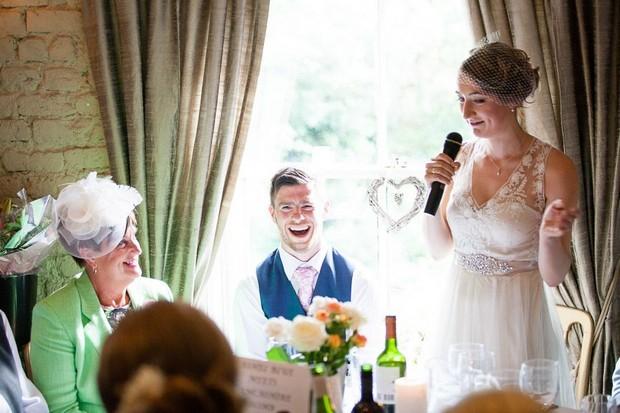 anglers-rest-real-wedding-julie-photo-art-bride-speech