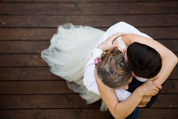 anglers-rest-real-wedding-julie-photo-art-hugging