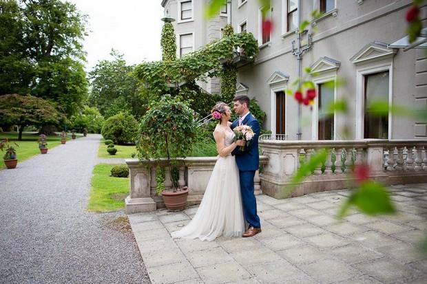 anglers-rest-real-wedding-julie-photo-art-portrait