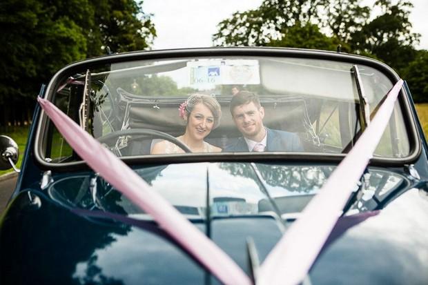 anglers-rest-real-wedding-julie-photo-art-vintage-car