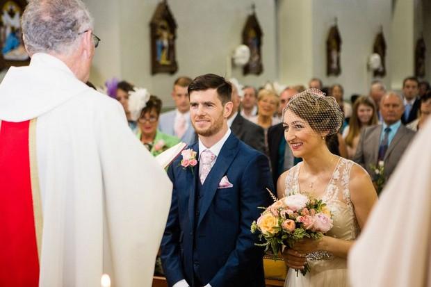 anglers-rest-real-wedding-julie-photo-art-wedding-ceremony