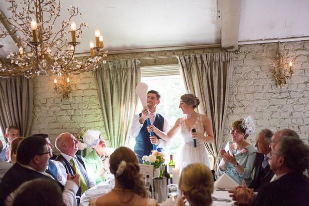 anglers-rest-real-wedding-julie-photo-art-wedding-gift-hurl