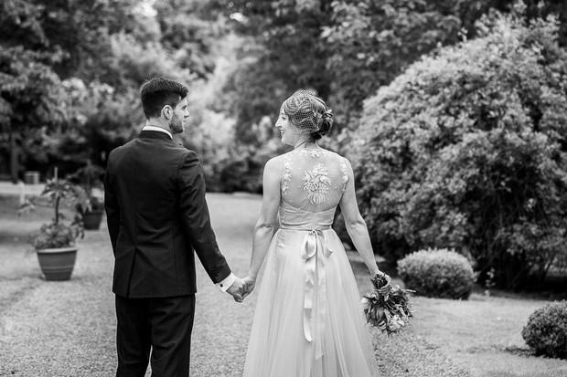 anglers-rest-real-wedding-julie-photo-art3