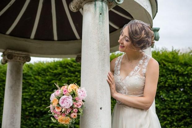anglers-rest-real-wedding-julie-photo-art4