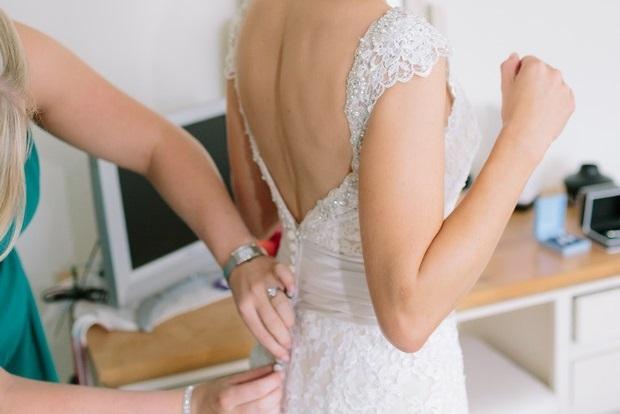 essential wedding dress underwear solutions lingerie hacks