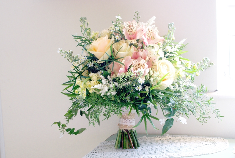 bloomsday-rustic-summer-bouquet