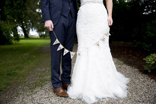 Wedding Gift Registry May Not Be As Por In Ireland It Is Over The Pond But Should You Consider One Absolutely A Few Wisely Chosen Items Could Make