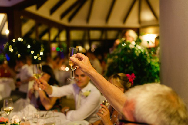 bride-speech-guests-toasting