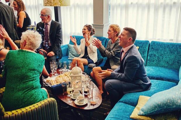 bride-speech-wedding-guests