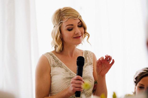 bride-speech