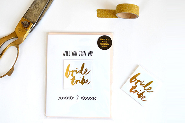 9 Super Cute Ways to Pop the Question to Your Girls