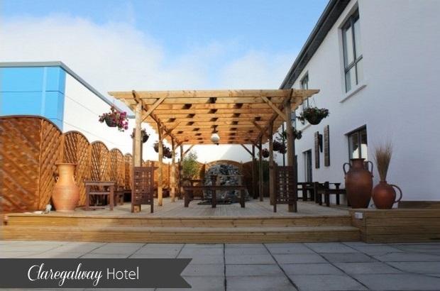 claregalway-hotel-wedding-venue-galway