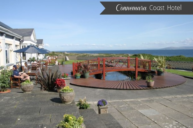 connemara-coast-hotel-wedding-venue-galway