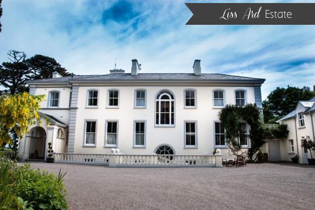 cork-wedding-venues-liss-ard-estate
