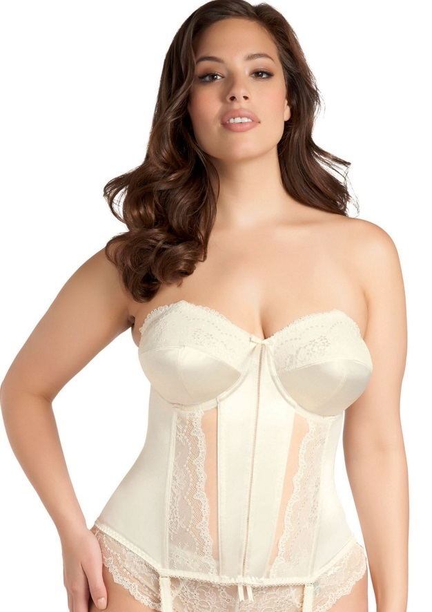 Corset bras for wedding dresses wedding dresses asian for Corset bra for wedding dress