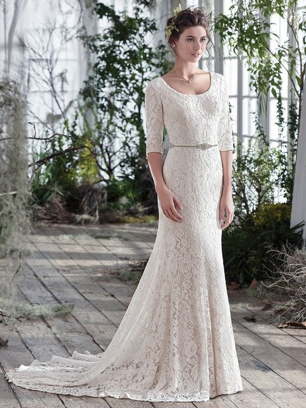fairchild-maggie-sottero-2016-lisette-collection