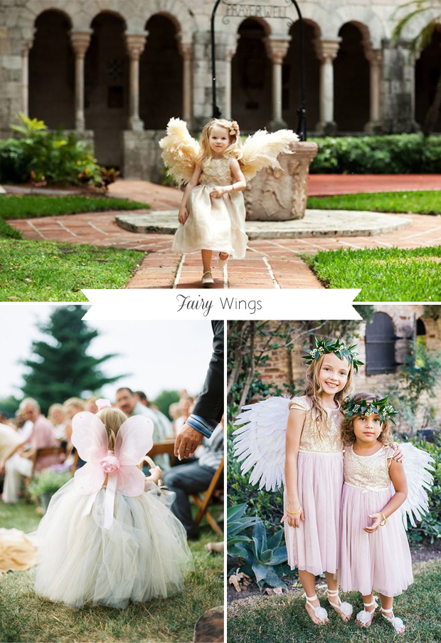 flower-girl-fairy-wings