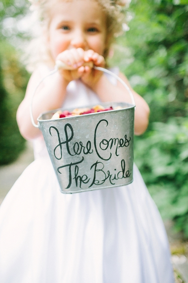 flower-girl-petal-basket-metal-tin-with-here-