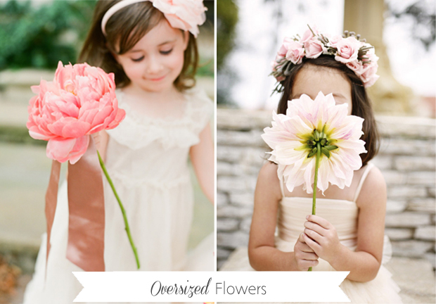 flower-girl-with-oversized-flower