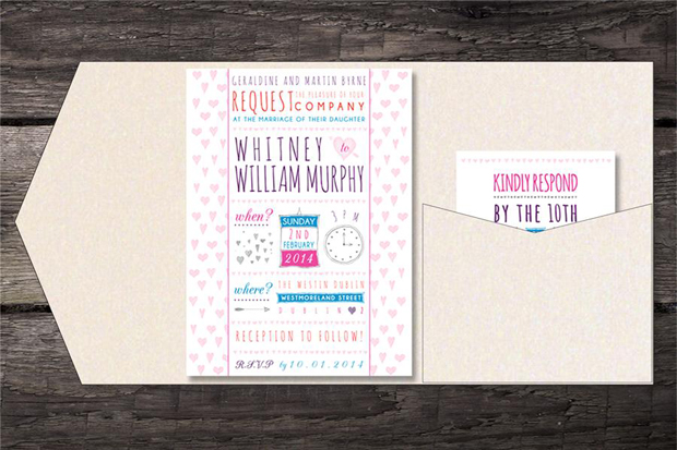 illustrated-heart-wedding-invitation-appleberry-press