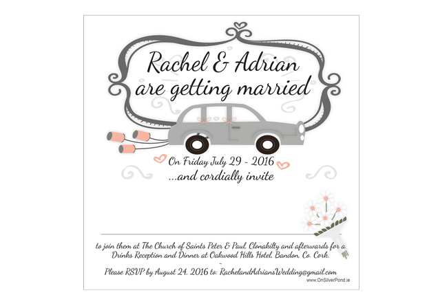 just-married-getaway-car-wedding-invitation