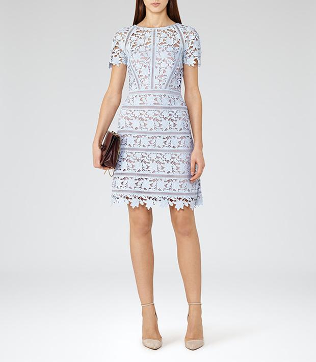 lace-cut-out-dress-wedding-guest-fashion
