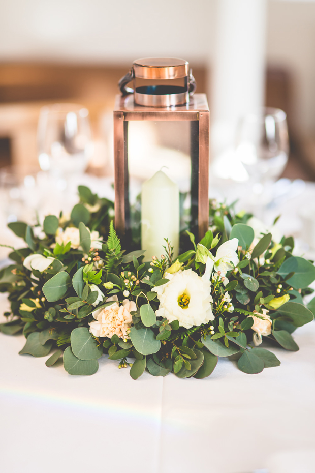 lanterns in your wedding. Black Bedroom Furniture Sets. Home Design Ideas