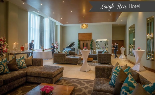 lough-rea-hotel-wedding-venue-galway