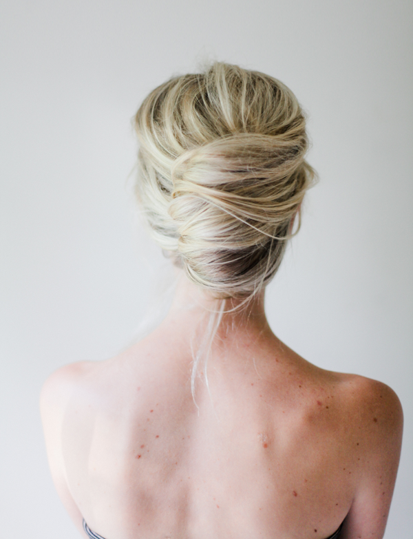 messy-french-twist-wedding-hairstyles-for-long-hair-summer