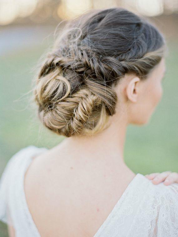 modern-romantic-braided-summer-wedding-up-do