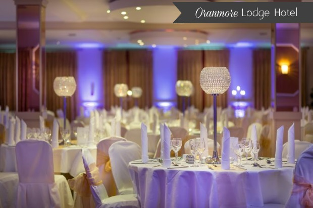 oranmore-lodge-galway-wedding-venue-hotel-ireland