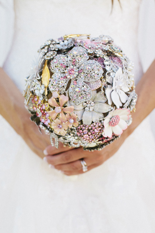 pastel-diamante-bridal-brooch-bouquet