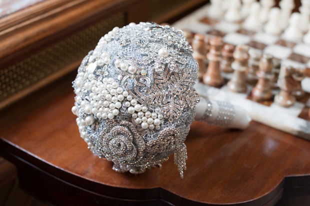 pearl-and-diamante-brooch-bouquet-bridal-brooch-bouquet-ann-cassidy