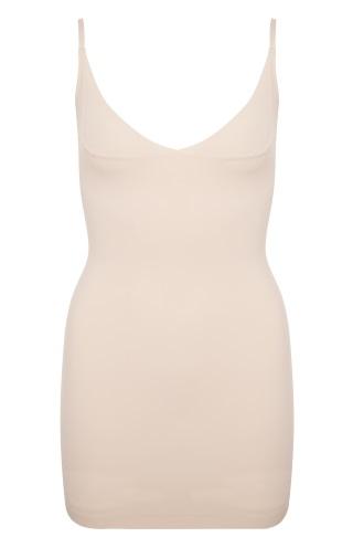penneys-smoothing-slip-shapewear-wedding-dress