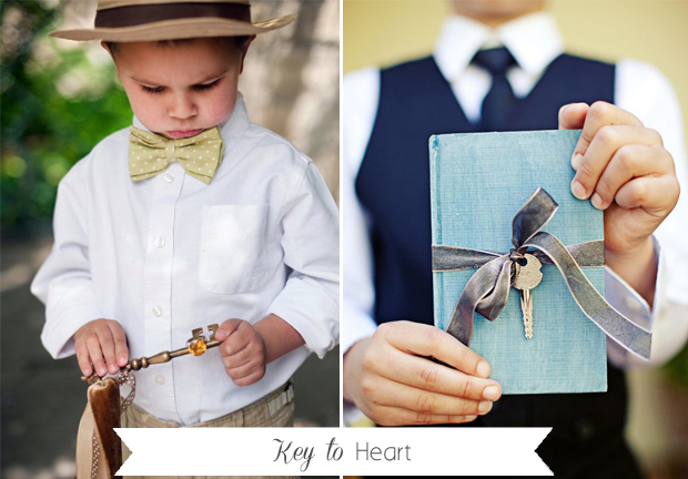 ring-bearer-key-to-heart