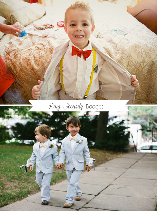 ring-security-badge-ring-bearer