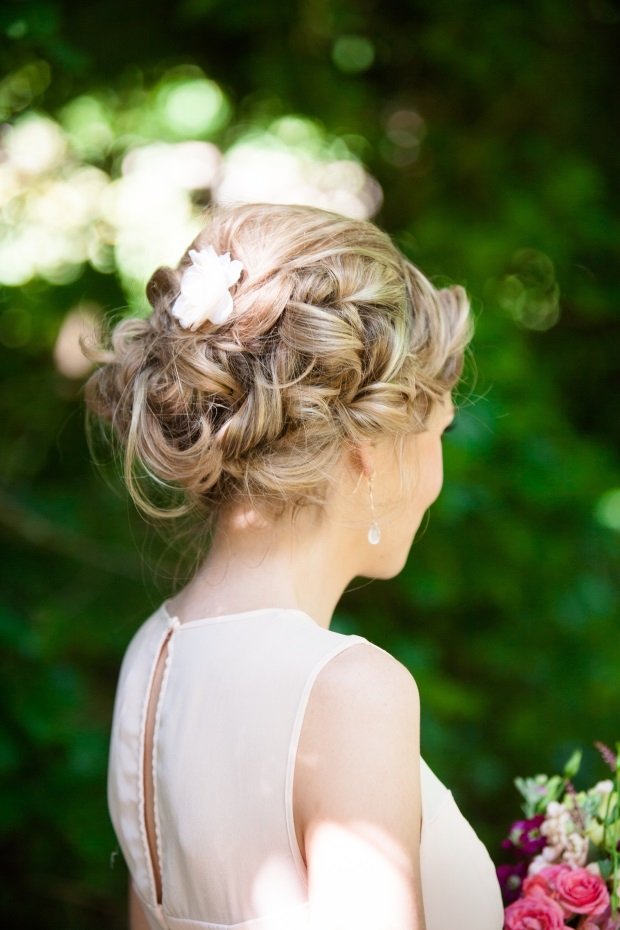 summer-wedding-hair-style-up-do-PinUpHair