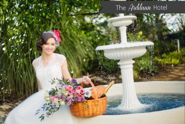the-ardilaun-hotel-wedding-venue-galway