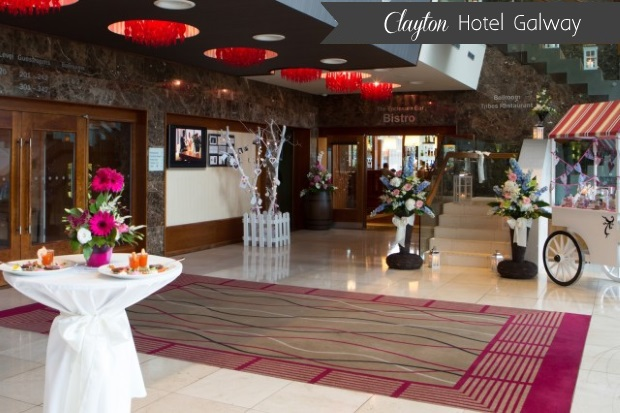 the-clayton-hotel-galway-wedding-venue