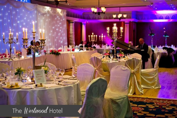 the-westwood-hotel-galway-wedding-venue